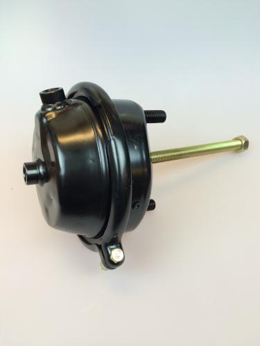 Fjäderbromscylinder T24