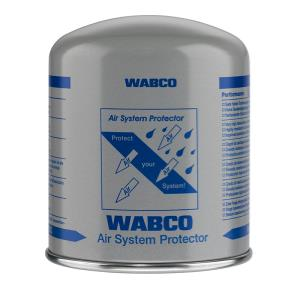 Lufttorkfilter Volvo Wabco