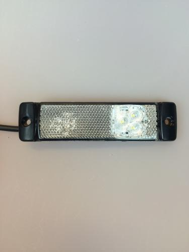 POS LAMPA LED 12/24V