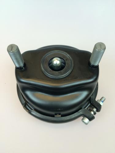Fjäderbromscylinder T16 BPW