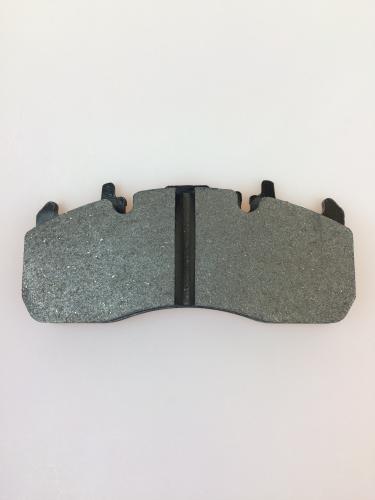 Brake pads 29173