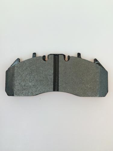 Brake pads 29174