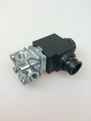 Directional valve 3/2