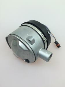 Fläktmotor Thermo 90ST