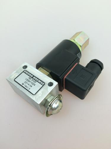 Magnetic valve AE9120 Knorr