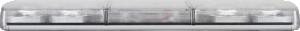 Blixtljusramp LED 144 cm