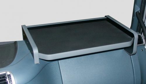 Table DAF CF/CF Euro6 black