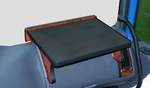 Table DAF XF105/XF95 wood