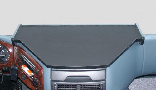 Table DAF XF105/XF95 titan