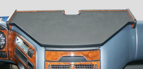 Bord DAF XF105/XF95 trä