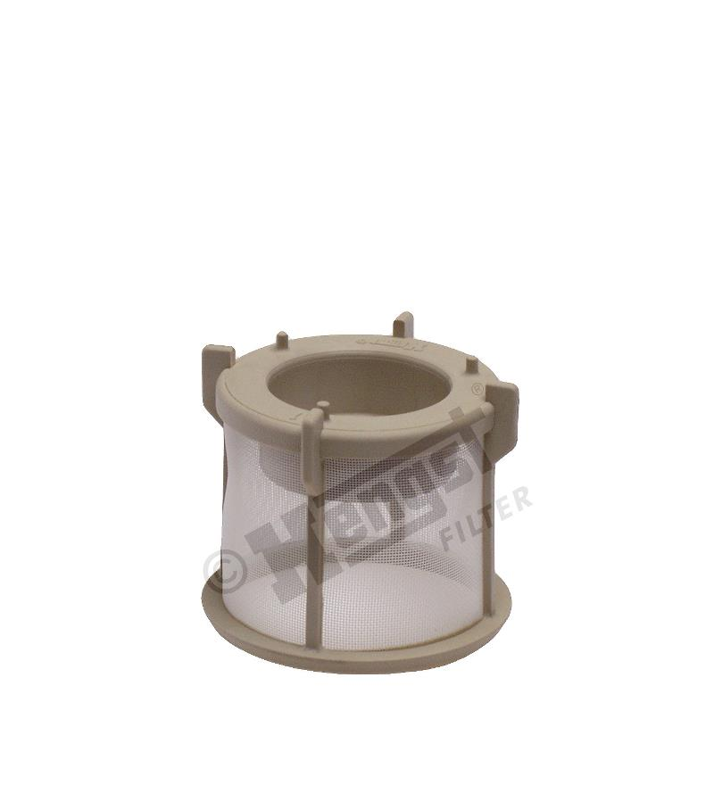 Bränslefilter MAN/MB/RENAULT