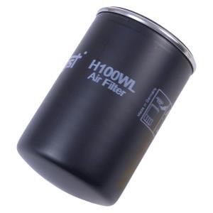 Hyttfilter Adblue DAF