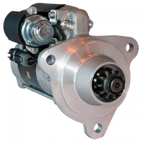 Startmotor 5,5KW