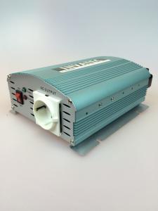 Converter 24-230V 600W