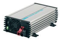 Converter 24-230V 1000W Waeco