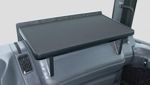Table Scania 4-series titan