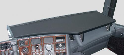 Bord Scania 4-serie titan