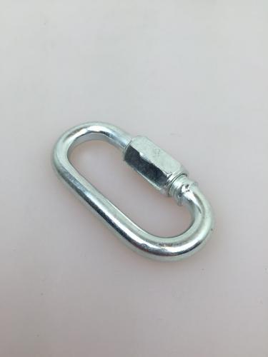 Ring 8mm