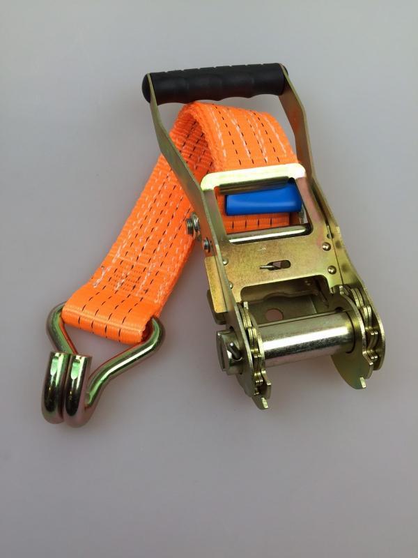 Spännare 50mm