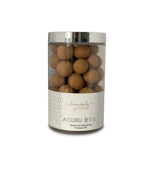 AISURU  愛する 250 G