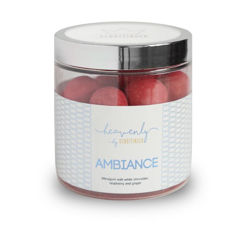 Ambiance 150 g