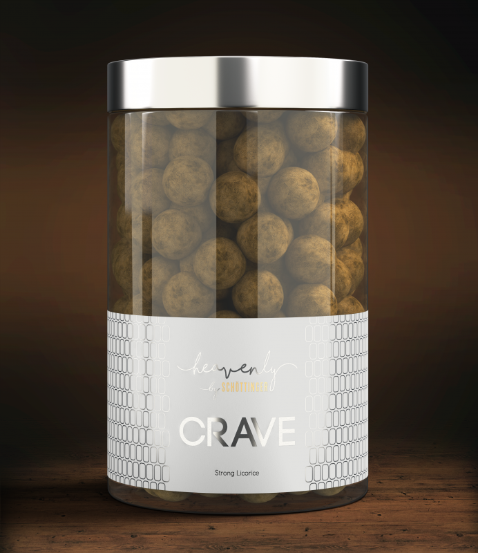 Crave 250 g