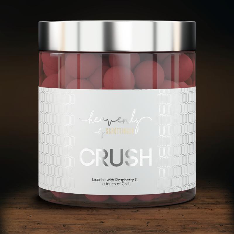 Crush 150 g