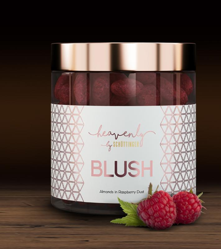 Blush 150 g