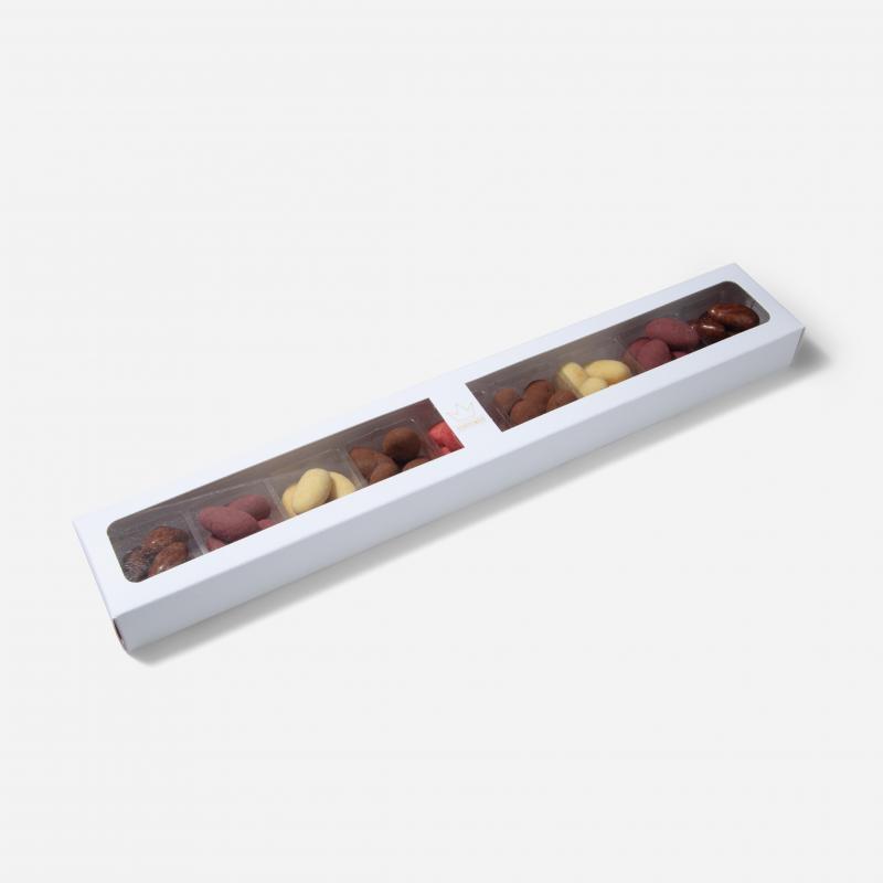 Almond Tapas
