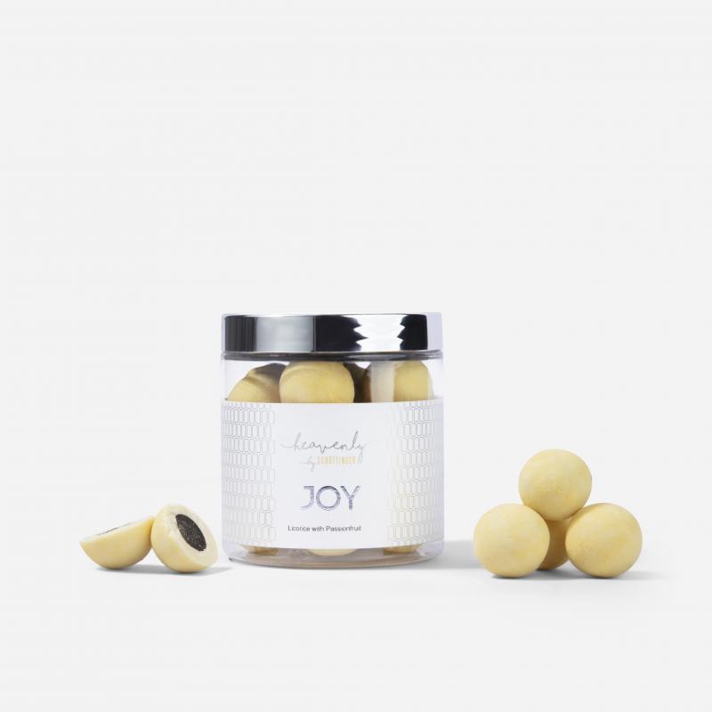 Joy 150 g
