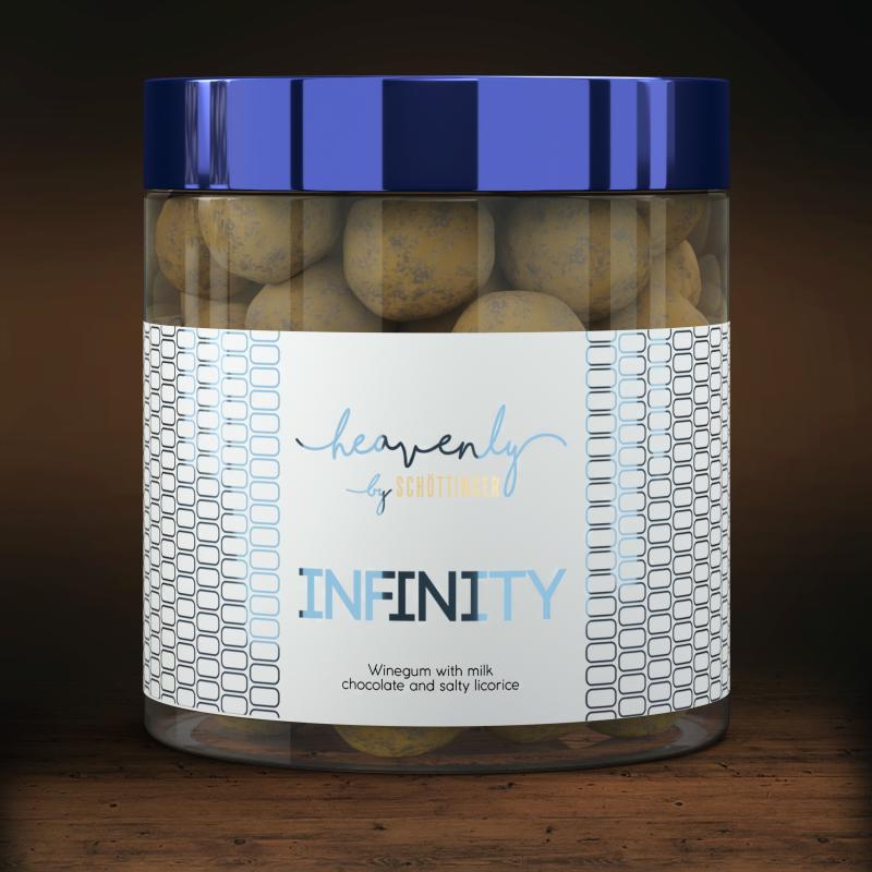 Infinity 150 g