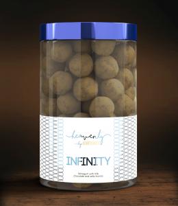 Infinity 250 g