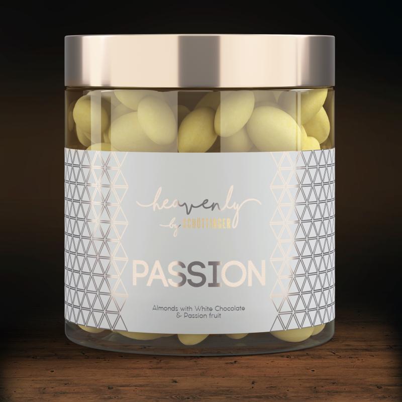 Passion 150 g