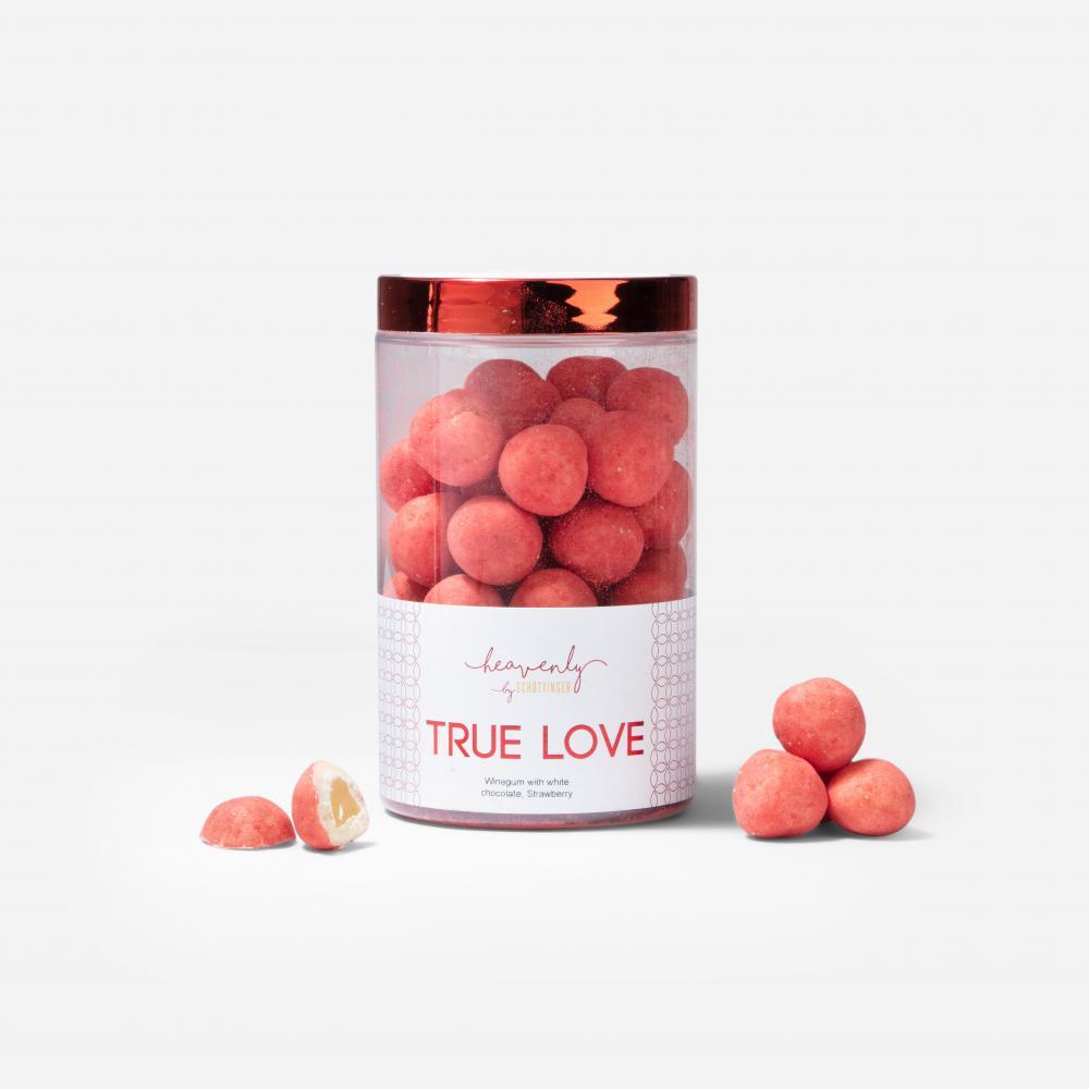 True Love Winegum