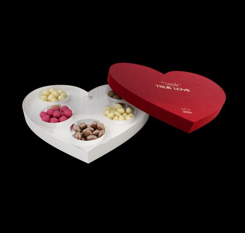 True Love Giftbox