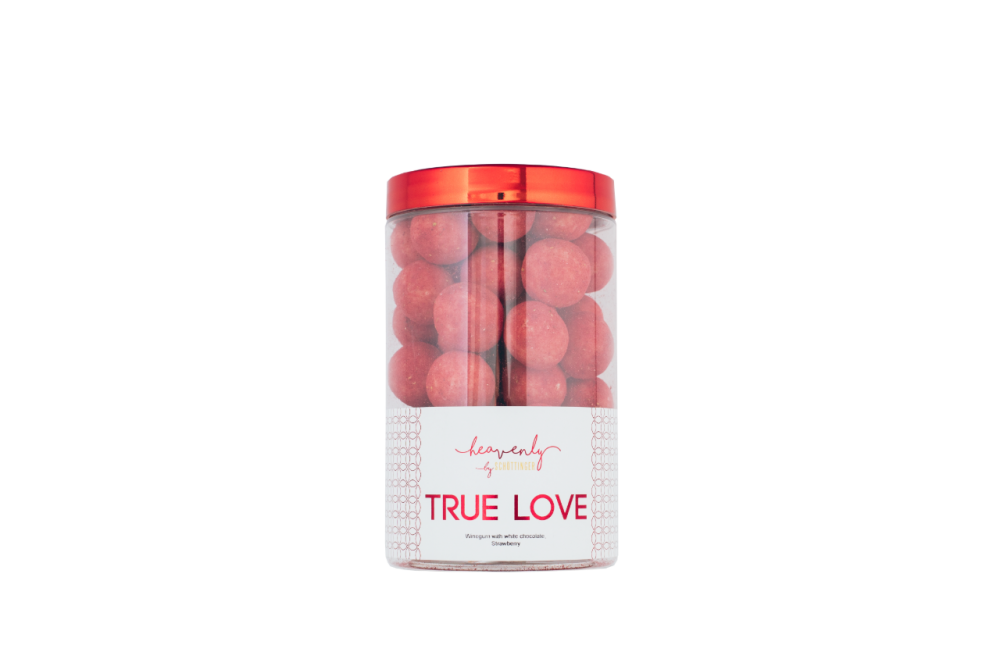 True Love Winegum