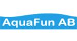 Aquafun_Logo