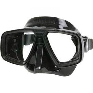 Mask (cyklop) för dykning och snorkling. 8ac2f559fa778