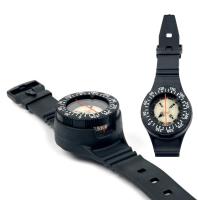 REA - Kompass för handled