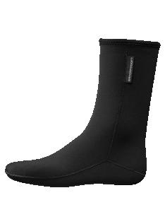 B1 Socks - Neoprensockar