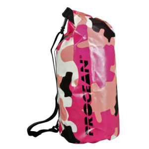Torrväska/Drybag 10l