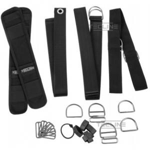 Harness Comfort Adjustable