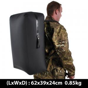 REA - Ryggsäck/Drybag. Endast 0,85 kg