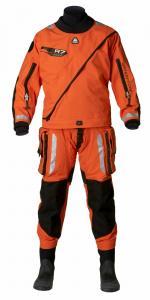 Waterproof Rescue i storlek XXL