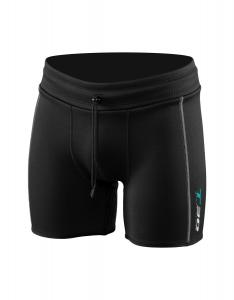 T30 Neopren shorts (Waterproof)