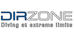 Dir_Zone_Logo