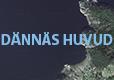 Dykplatsen_Dännäs_Huvud_Gullmarn_Small