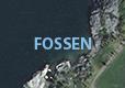 Dykplatsen_Fossen_Gullmarn_Small