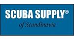 Scubasupply_Logo
