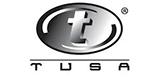 Tusa_Logo